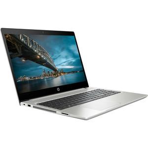 HP ProBook  450 G7 (6YY23AV_ITM3)