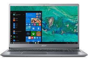 Acer Swift 3 SF315-52 (NX.GZ9EU.022) Sparkly Silver