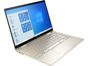 HP ENVY x360 13-bd0003ua (423V9EA)