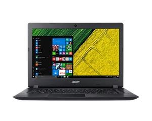 Acer Aspire 3 A315-32 (NX.GVWEU.050)