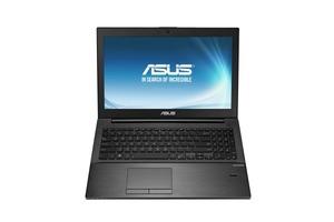 Asus B551LG-CR020G