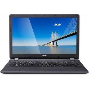 Acer Extensa EX2519-P1JD (NX.EFAEU.022)