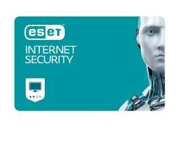 ESET Internet Security 2ПК 12М (EIS-K12202)