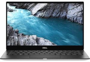 Dell. XPS 13 9380 (9380Fi58S2UHD-WSL)
