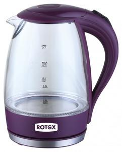 Rotex RKT81-G