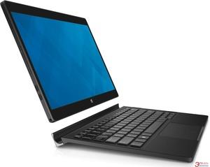 Dell Latitude E7275 (N001LE727512EMEA)