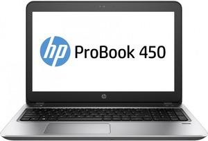 HP Probook 450 (Y8A29EA)