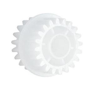 BASF RU5-0957-000
