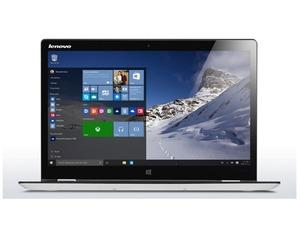 Lenovo Yoga 700-14 (80QD005TUA) White