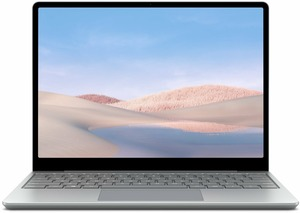 Microsoft Surface Laptop GO (21O-00009)