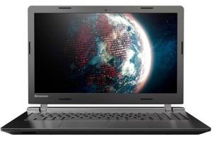 Lenovo IdeaPad B50-10 (80QR001HUA)