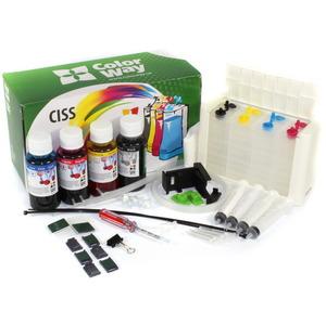 ColorWay E484CN-4.1NC