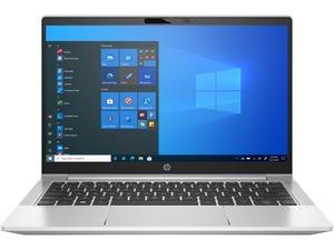HP ProBook 430 G8 (2V659AV_V1)
