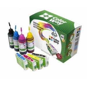 ColorWay LC563CC-4.1