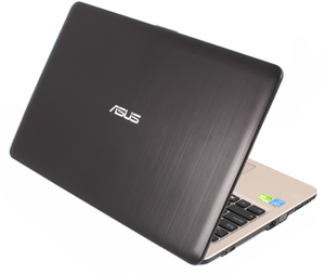 Asus X540LJ-XX002D (90NB0B11-M00020)