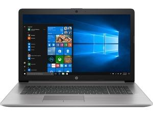 HP 470 G7 (8FY75AV_V8)