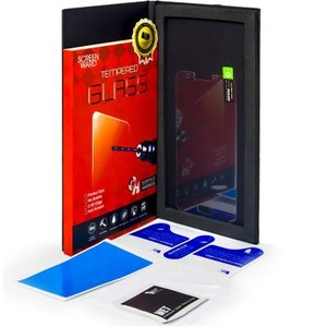 ADPO GlassShield Huawei Nova Lite (1283126479069)