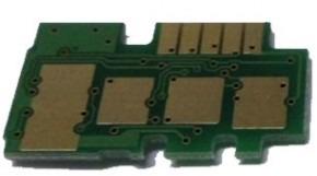 PATRON CHIP-SAM-SL-M3320-5K