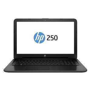 HP 250 G4 (T6N52EA)