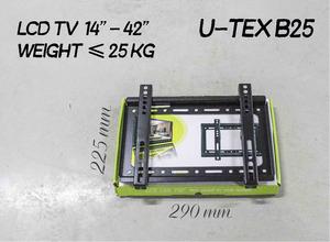 U-TEX B25
