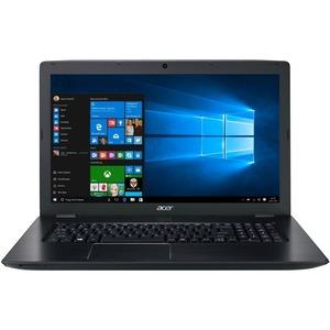 Acer Aspire E5-774G-53DB (NX.GEDEU.020)
