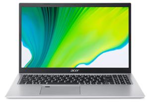 Acer Aspire 5 A515-56G-50KS (NX.A1MEU.008)