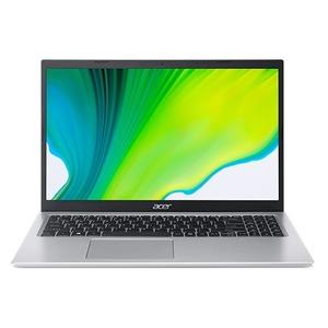 Acer Aspire 5 A515-56G (NX.A1LEU.00C)