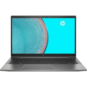 HP ZBook Firefly 14 G8 (1A2F2AV_V10)