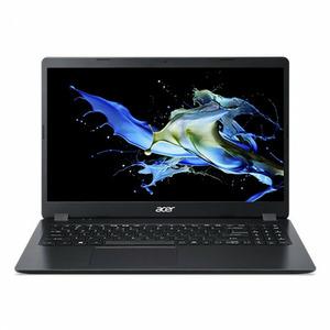 Acer Extensa EX215-31 (NX.EFTEU.01N)