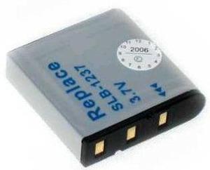 ExtraDigital Samsung SB-L1237 (DV00DV1104)