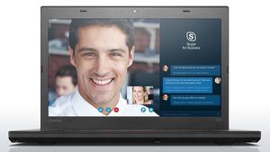 Lenovo ThinkPad T460 (20FNS03Q00)