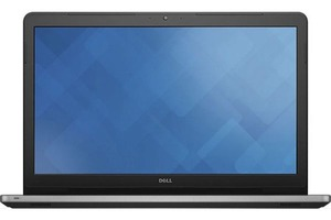 Dell Inspiron 5758 (I575810DDL-46S)
