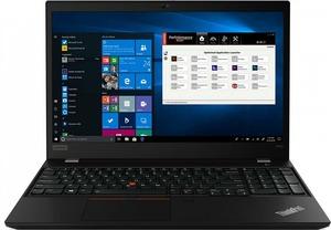 Lenovo ThinkPad P15s (20T40040RT)