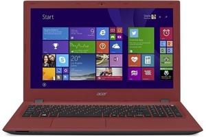 Acer Aspire E5-552G-T7BM (NX.MWWEU.002)