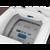 ELECTROLUX EW6T4R061