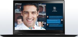 Lenovo ThinkPad X1 (20FBS0U300)