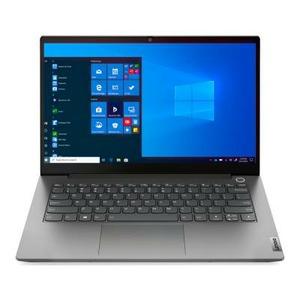 Lenovo ThinkBook 14 G2 ITL (20VD000ARA)