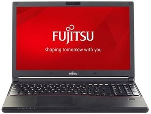 Fujitsu Lifebook E554 (E5540M0006RU)