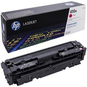 HP CF413A