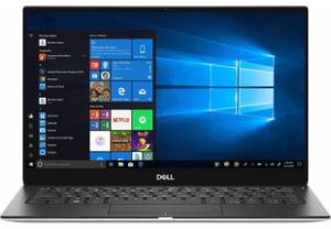 Dell XPS 13 9380 (9380Fi78S2UHD-WSL)