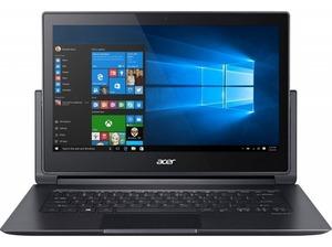 Acer Aspire R7-372T-52BA (NX.G8SEU.010)