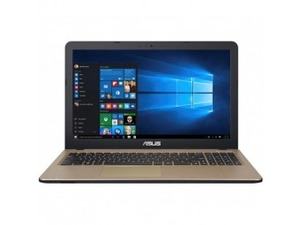 ASUS X540LJ-DM709D
