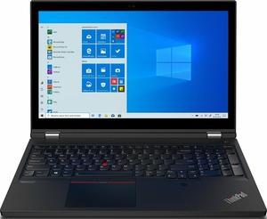 Lenovo ThinkPad P15 Gen 1 (20ST005SRT)