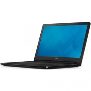 Dell Inspiron 3552 (I35P45DILELK) Black