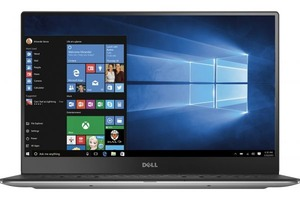 Dell XPS 13 (X354S0NIW-46S)