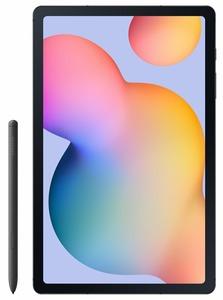 Samsung Tab S6 Lite 4/64GB 10.4 Wi-Fi Grey (SM-P610NZAASEK) (635819)