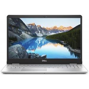 Dell Inspiron 5584 (5584Fi78S2GF13-LPS) Silver