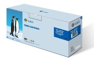 G&G G&G-TK1140
