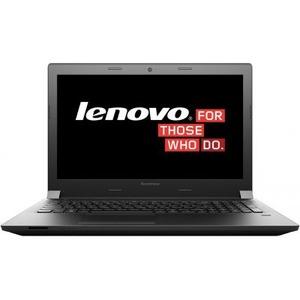 Lenovo IdeaPad B51-30 (80LK01FLUA) Black