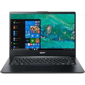Acer Swift 1 SF114-32 (NX.H1YEU.014) Obsidian Black